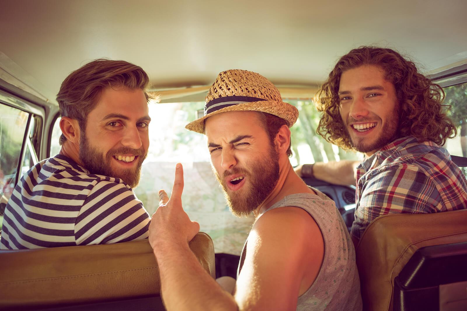 bigstock-Hipster-friends-on-road-trip-o-84979838