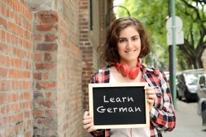 Resources for German Language Learning