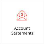 Account Statements