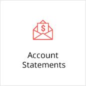 Account Statements