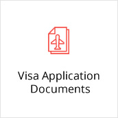 Visa Application  Documents