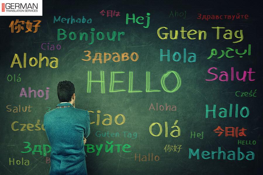 How to say hello in german german greetings german greetings m4hsunfo