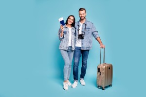 Partner Visa Rules for Australia